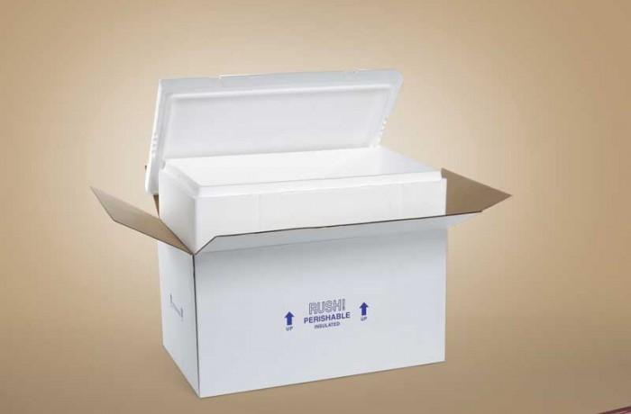 Home Page Box 4