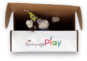encourage-play-box[2]