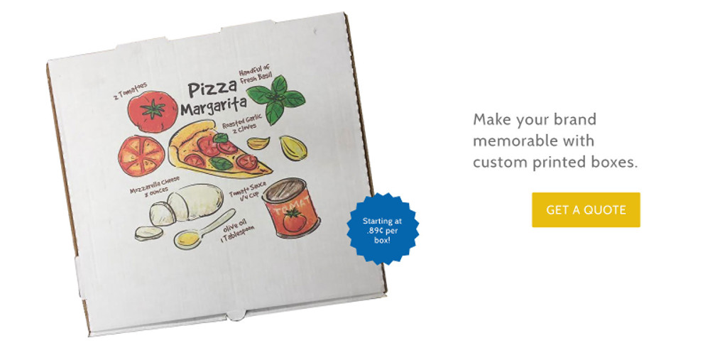 pizza-printed-box-2