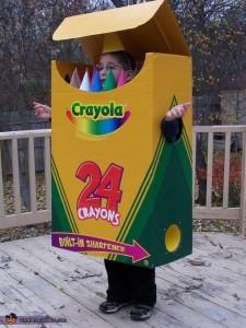 crayola-crayon-costume