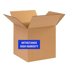 WeatherResistantBoxes