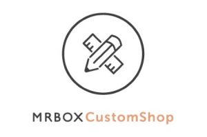 MRBOX_CustomShop